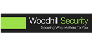 Woodhill Security