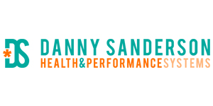 Danny Sanderson Health and Performance Systems
